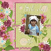 20111106-SmilingChef.jpg