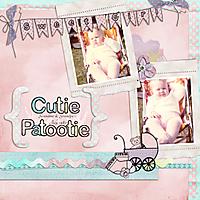 Cutie-Patootie1.jpg