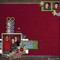 GS_Template_challenge_folder.jpg