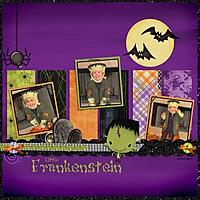Little-Frankenstein-web.jpg