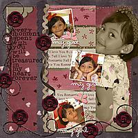 Oct-Challenge-MY_GIRL.jpg