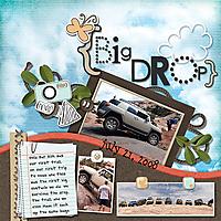 big_drop_copy.jpg