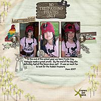 pirateday2007_tempGSfebchall_SNTP.jpg