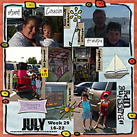 2011-project365-week29.jpg
