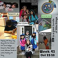 2011-project365-week43.jpg