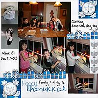 2011-project365-week51.jpg