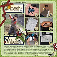 3-365week1-3al9Sep-web.jpg