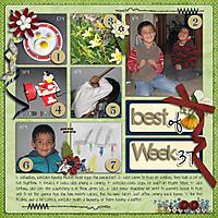 5-365week2-10al-16Sep-web.jpg