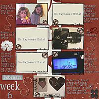 Feb-5-11-Week-6.jpg