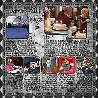 GS_365_2011_week3.jpg