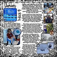 GS_365_2011_week4.jpg