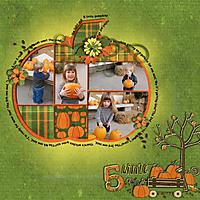 5-little-pumpkins-song-2010.jpg