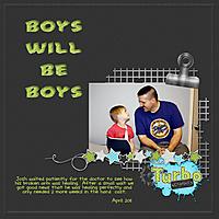boys-will-be-boys_kathywinters_roughtumbleboy.jpg