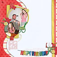 lydia_s-birthday-web.jpg