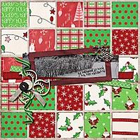 Look-a-Lot-like-Christmas-copy.jpg
