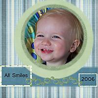 Josh-smilesorig.jpg