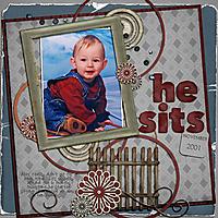 he-sits-web.jpg