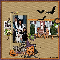 1003_cp_spooked3_600x600.jpg