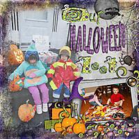 Halloween-Loot-2010.jpg