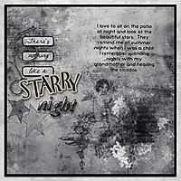 Starry-Night_WEB_GS1.jpg
