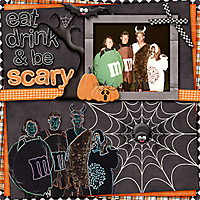 halloween_copy.jpg