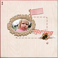 spring-chick-web.jpg
