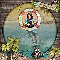 wakeboarding_copy.jpg