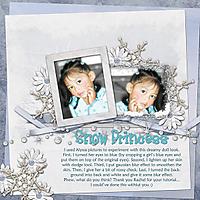 201112012-SnowPrincess.jpg