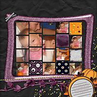 61-pumpkin-carving-web.jpg