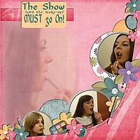The_Show_Must_Go_On_web.jpg