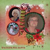 Waiting_for_Santa.jpg