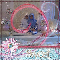 sweet21.jpg