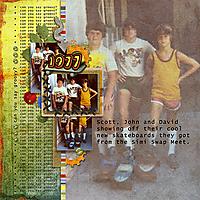 1977_copy.jpg