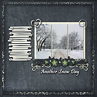 Another-snow-day-SS.jpg