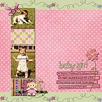 Baby_Girl_web.jpg