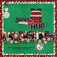 Christmas-Eve_The-big-guy.jpg