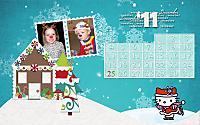Christmas2011.jpg
