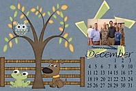 December_Desktop.jpg