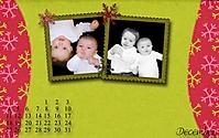 December_DesktopResized.jpg