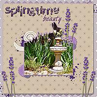 LO_LumLav_MI-ST-SpringGarden_CCruse.jpg