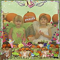 My_Sweet_Fairies_-_2009_-_SbyJ_GS_KHtaG.jpg
