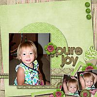 Pure_Joy_copy.jpg