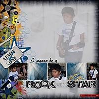 RockBandStar.jpg