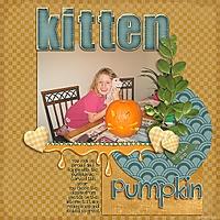 SnS-KittenPumpkin.jpg