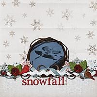 Snowfall_on_Texas_-_2011.jpg