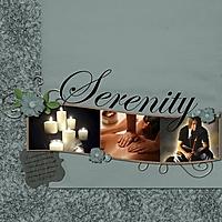 gingerscraps_-_Serenity.jpg