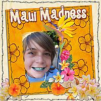 maui_madness_copy.jpg