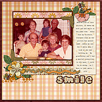 smile-1979-small.jpg