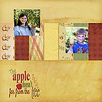 speedscrap_November_apples.jpg