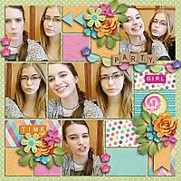 Birthdaygirl4.jpg